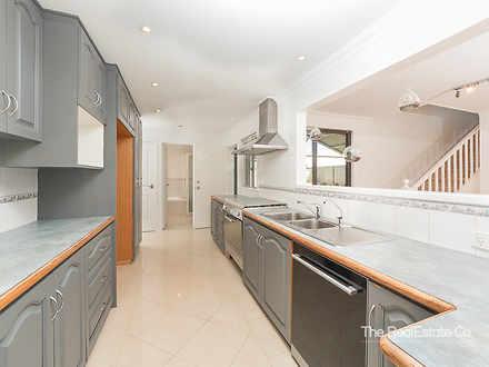 House - 12 Luill Crescent, ...