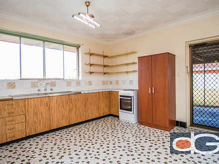 House - 1A Norman Street, F...