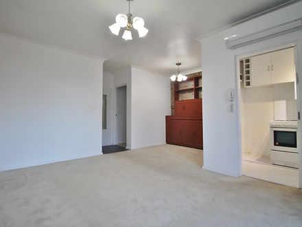 Apartment - 27/71-79 Avoca ...