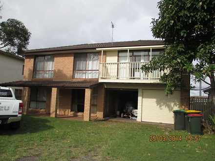 House - 18 Kurrawa Avenue, ...