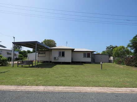 House - 38 Whitsunday Stree...