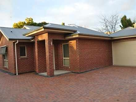 43B Everard Avenue, Ashford 5035, SA House Photo