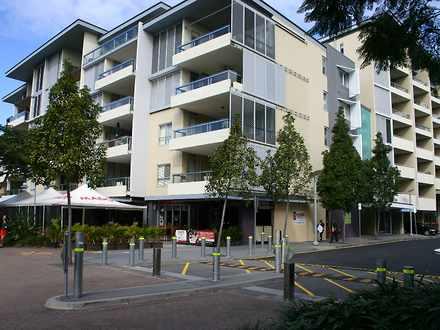 Apartment - U39/15 Tribune ...