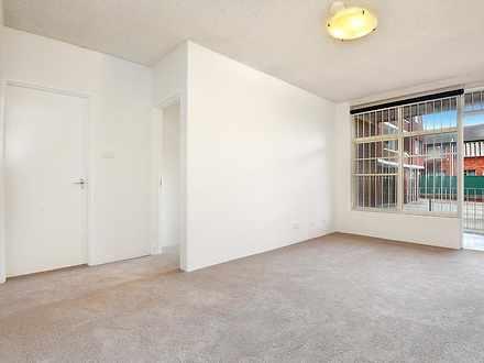 19/1 Merchant Street, Stanmore 2048, NSW Apartment Photo