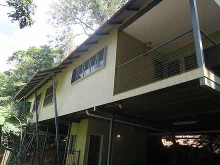 House - 10 Barklya Close, K...