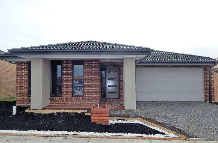 7 Invermay Way, Clyde 3978, VIC House Photo