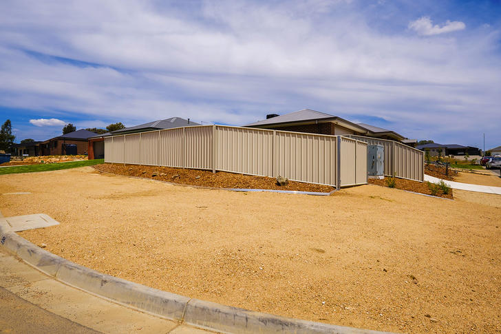 3 Muster Court, Thurgoona 2640, NSW House Photo