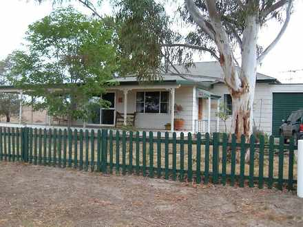 House - . Ophir Road, Bathu...