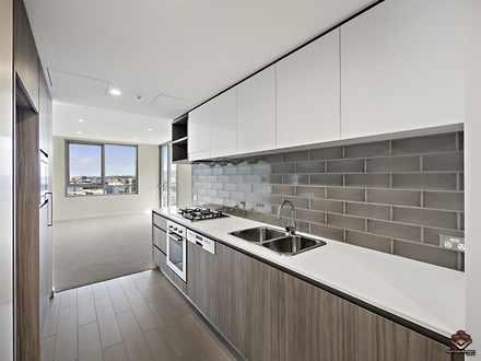 Apartment - 58 Hope Street,...