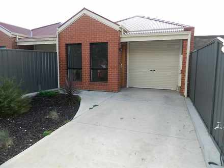 House - 192A Ridley Grove, ...