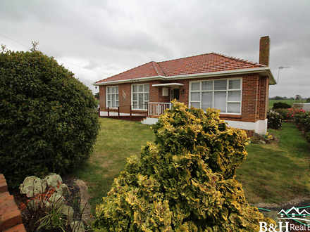 House - 530 Stowport Road, ...
