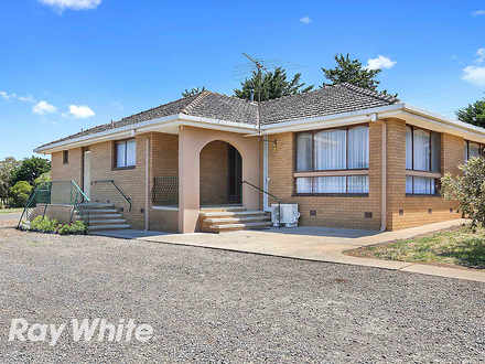 House - 5 Towerhill Road, L...