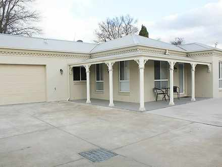 House - 1/164A Piper Street...