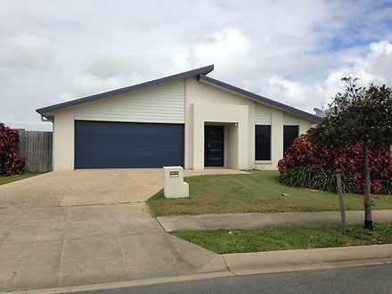 23 Coogee Terrace, Blacks Beach 4740, QLD House Photo