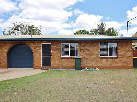 Unit - UNIT 2/1 Barfoot Str...