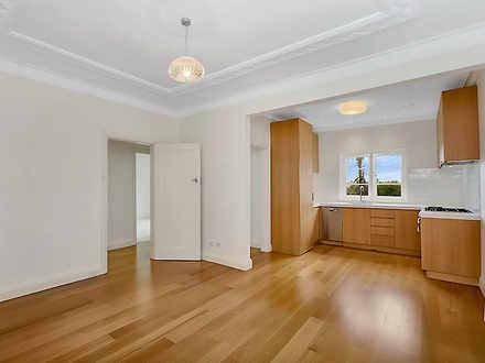Apartment - 6/186 Glenmore ...