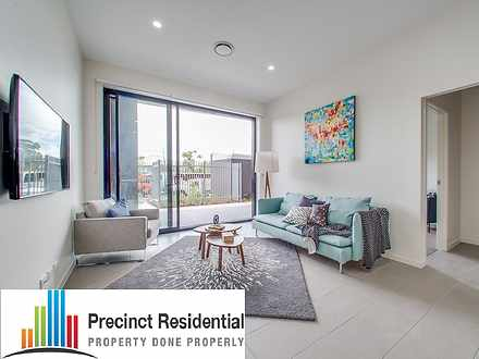 4/33 Florrie Street, Lutwyche 4030, QLD Apartment Photo