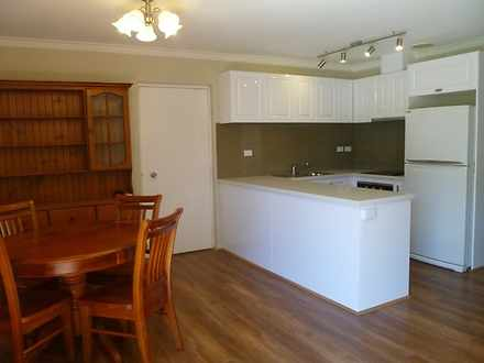 8/9 Clydesdale Street, Como 6152, WA Apartment Photo