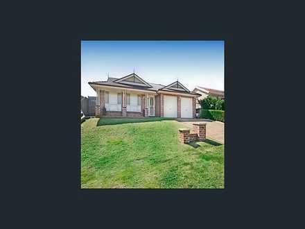 House - 10 Tobruk Road, Nar...