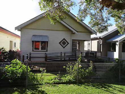 House - 6 Chilcott Street, ...