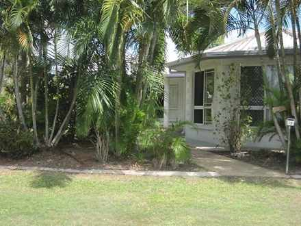 House - 10 Rosewood Avenue,...