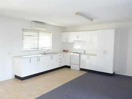 Unit - 2/115 Laurel Avenue,...