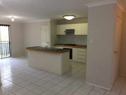 Apartment - 9/30 Bronte Str...