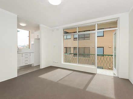 6/19A Johnson Street, Mascot 2020, NSW Apartment Photo