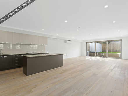 677B South Road, Bentleigh East 3165, VIC Townhouse Photo