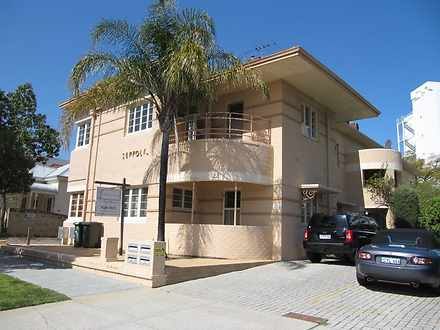 3/23 Rheola Street, West Perth 6005, WA Apartment Photo