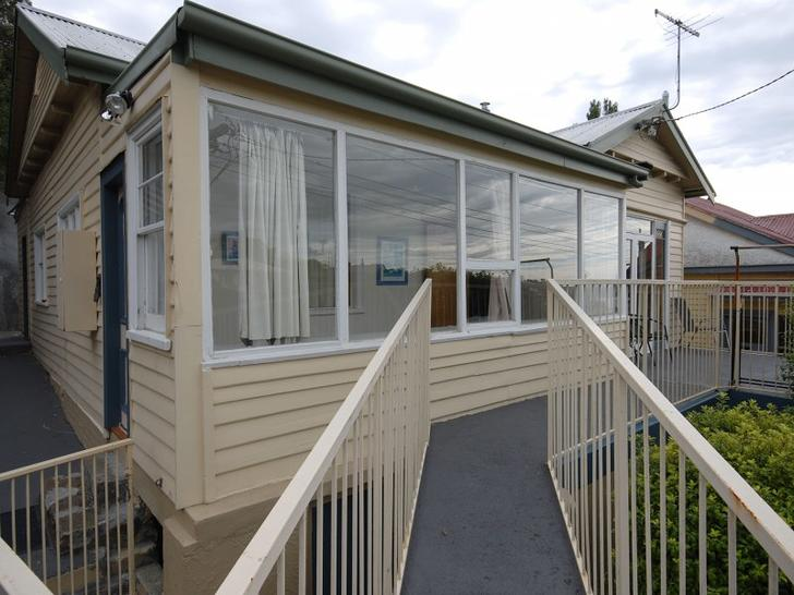 House - 13 Salvator Road, W...