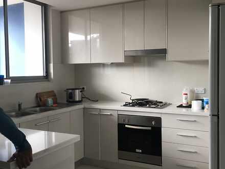 Apartment - 1 Sorrell Stree...