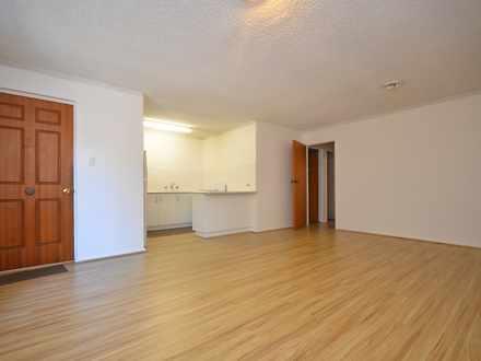 Apartment - 2/77-79 Leonard...