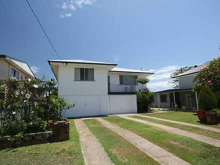 House - 17 Essey Street, Cl...