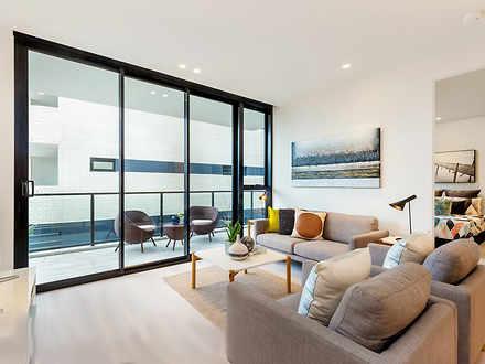 Apartment - B205/72 Macdona...
