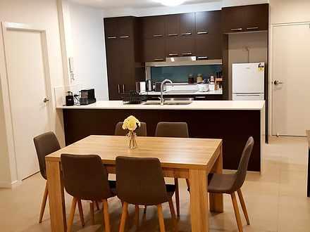 Apartment - 8 / 127 Grosven...