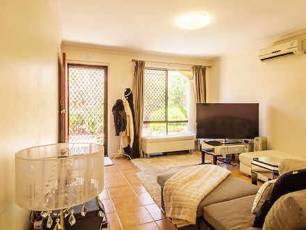 Villa - 5/186 Grand Promena...
