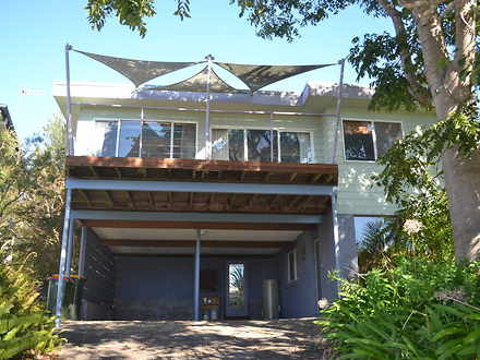 House - 9 North East Place,...