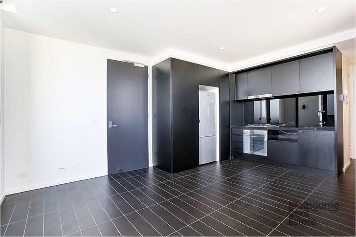 508/22 Chatham Street, Prahran 3181, VIC Apartment Photo