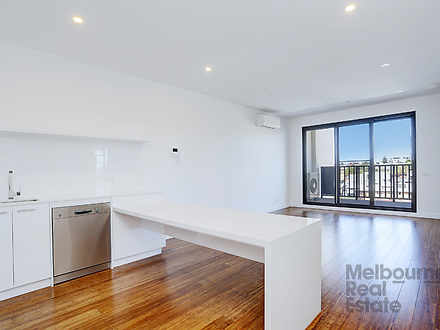 614/8 Olive York Way, Brunswick West 3055, VIC Apartment Photo