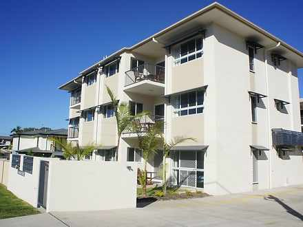 UNIT 7/47-53 Barney Street, Barney Point 4680, QLD Unit Photo