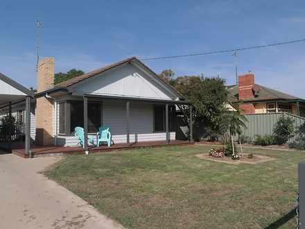 House - 7 Poplar Street, Ec...