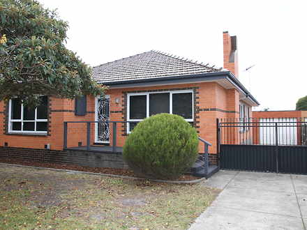 House - 82 Ormond Road, Cla...