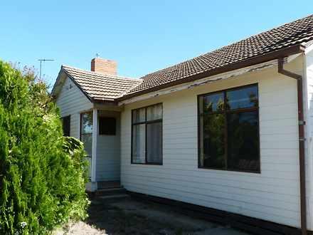 House - 60 Thomas Street St...