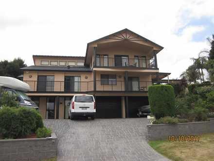 House - 9 Bishopcourt Place...