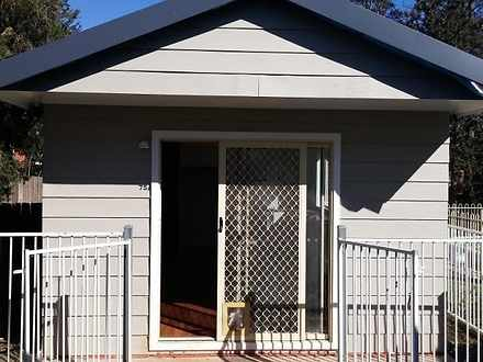 House - 75A Lithgow Street,...