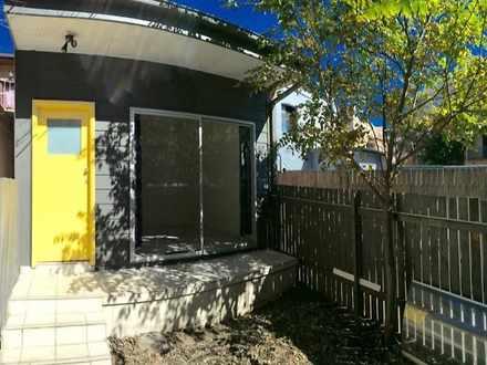 House - 111 Glebe Point Roa...