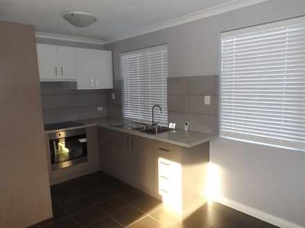 Apartment - Midland 6056, WA
