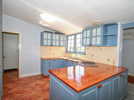 House - 50 Stirling Terrace...