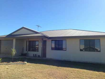 Emerald 4720, QLD House Photo
